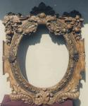 Buy Mirror ( Resta 01)