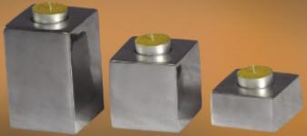 Buy ALuminium Candle
