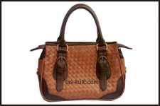 Buy Lolate brown bag
