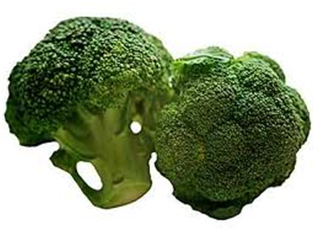 Buy Broccoli