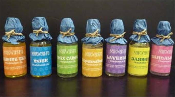 Buy Aroma oils
