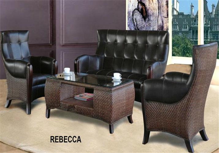 Buy Living set Rebecca