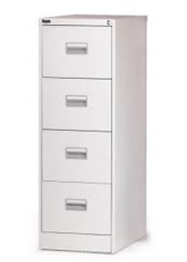 Buy Archive Cabinet