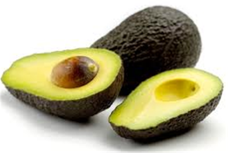 Buy Avocado