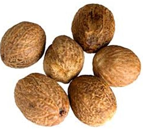 Buy Nutmeg
