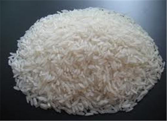 Buy Rice