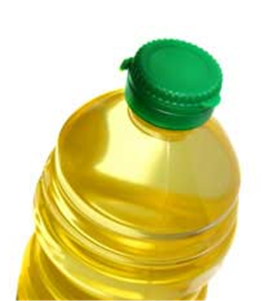 Buy Vegetable oil