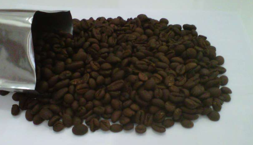 Buy Roasted coffee beans