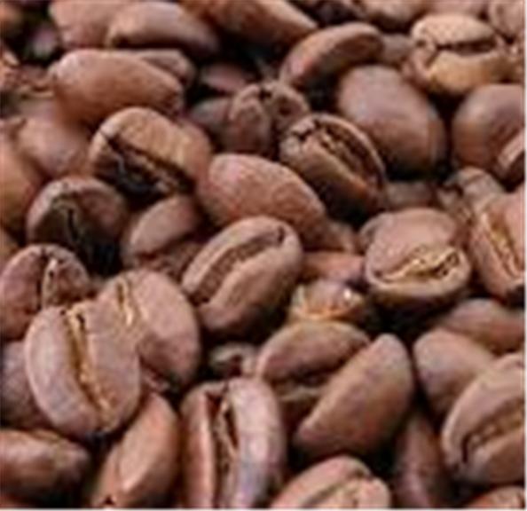 Buy Coffee Arabica