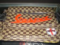 Buy Bag 2