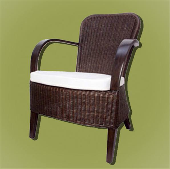 Buy Arm chair