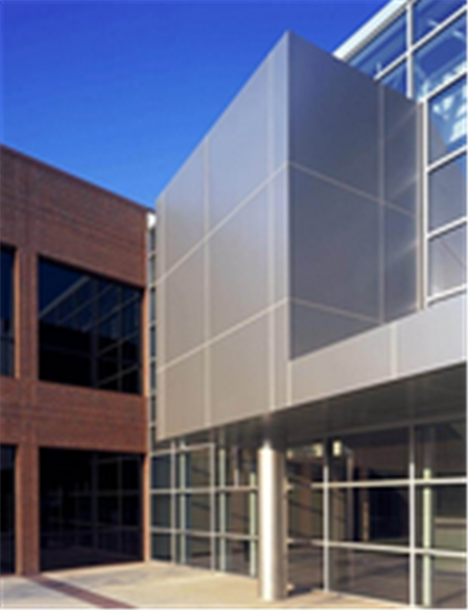 Buy Aluminium Composite Panel