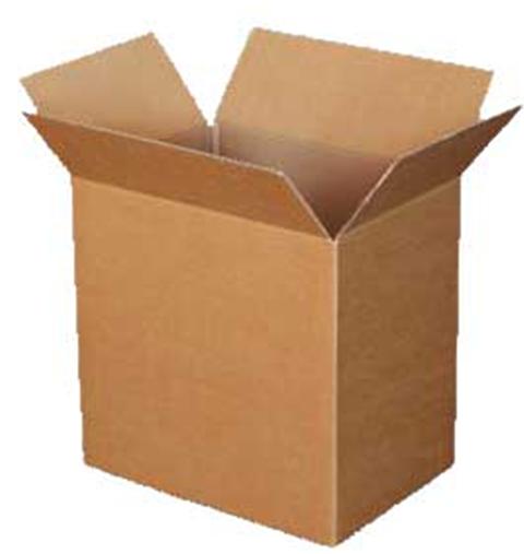 Картонные коробки для переезда спб