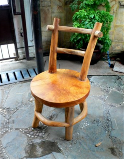 Buy Dining chair