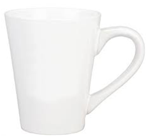 Buy Promotional cups