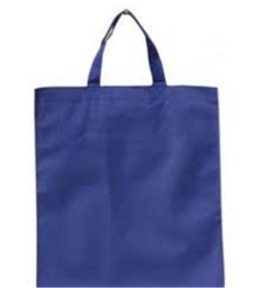 Buy Bag