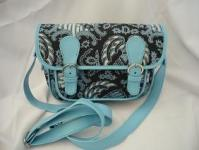 Buy Lady Batik Bag