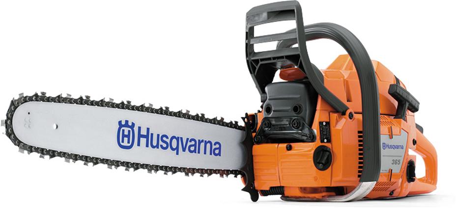 Buy Chainsaw 365 Husqvarna