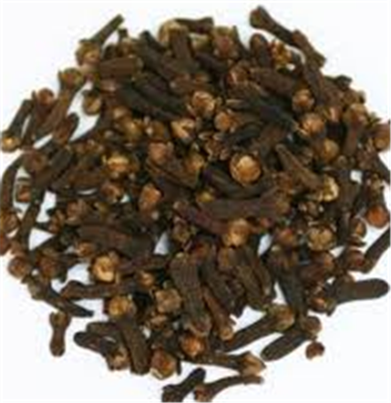 Buy Cloves