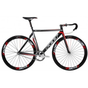 Buy Felt TK2 2011 Bike