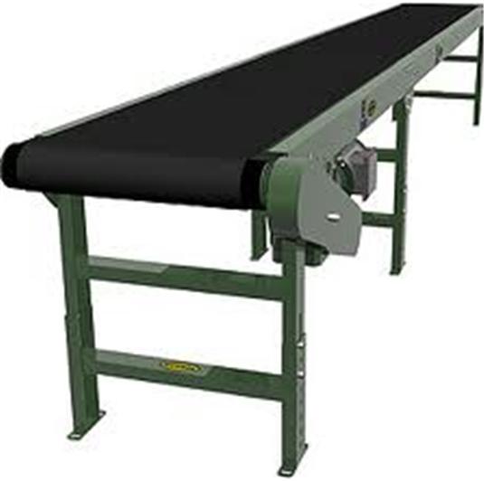 Buy Conveyor belt