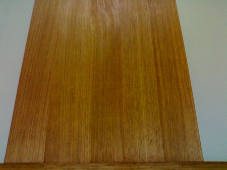 Buy Solid Wood Parquet Flooring