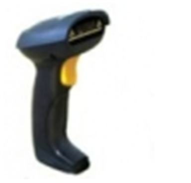 Buy Barcode scanner Scanlogic CS800