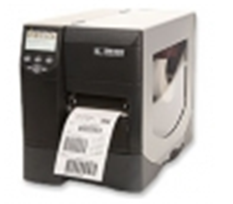 Buy Printer Zebra ZM600