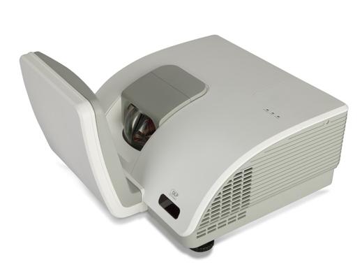 Buy Projector D795WT