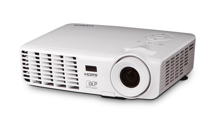 Buy Projector Vivitek D511