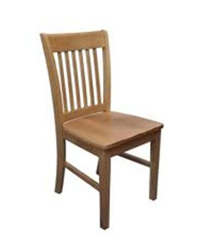 Buy Вining chairs