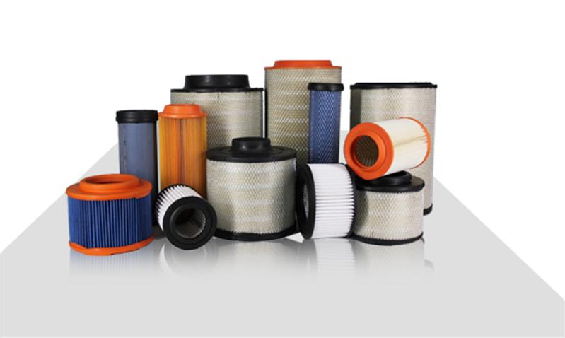 Buy Hydraulic Filter