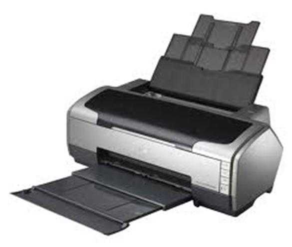Buy Inkjet Printers