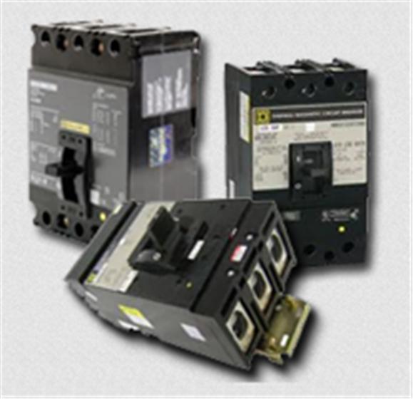 Buy Circuit Breakers
