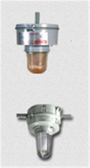 Buy Explosion Proof Lamps