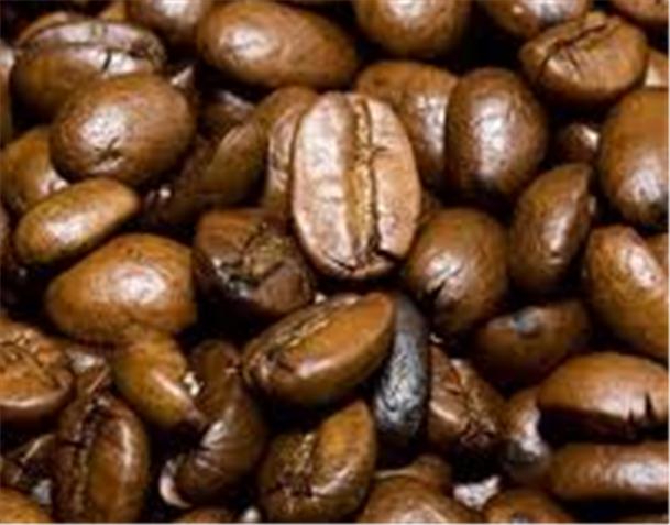 Buy Robusta coffee