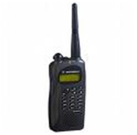 Buy Handy Talky Motorola GP 2000 VHF