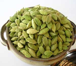 Buy Cardamom Spices