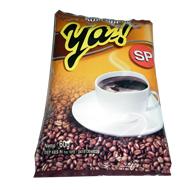 Buy Coffee Products Range