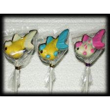 Buy Lollypop Type FISH