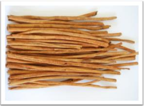 Buy Cassia Vera A Sticks Special Quality