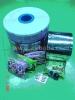 Buy Food Packaging Film