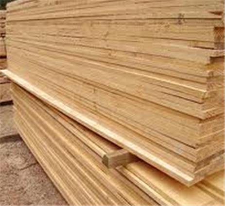 Buy Timber