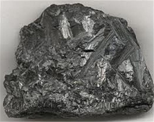 Buy Manganese