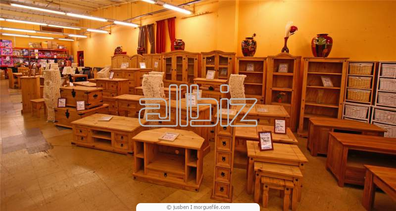 Buy Furniture Collection