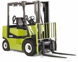 Buy Forklifts