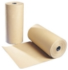 Buy Recycled Kraft Paper Roll