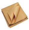 Buy Recycled Kraft Paper Sheets