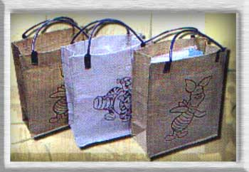 Buy Shopping Bag Products