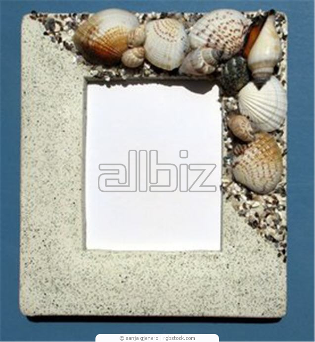Buy Photo Frames Products